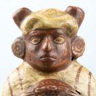 Statuette Préco