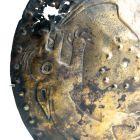 Disque Bronze