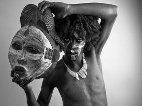 Afrique & Océanie